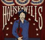 house of wills pic